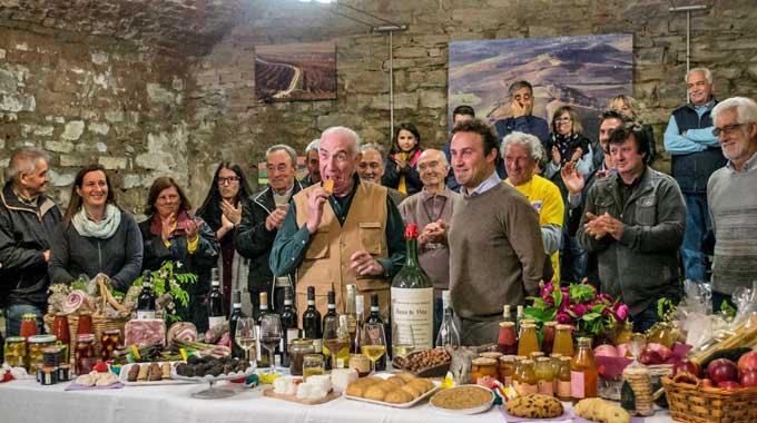 """Photo of Per """"Ricette all'Italiana"""" gli applausi di 4 paesi"""