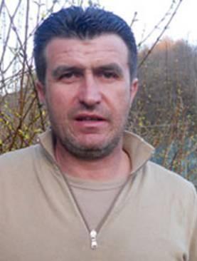 Photo of Perrone confermato sindaco