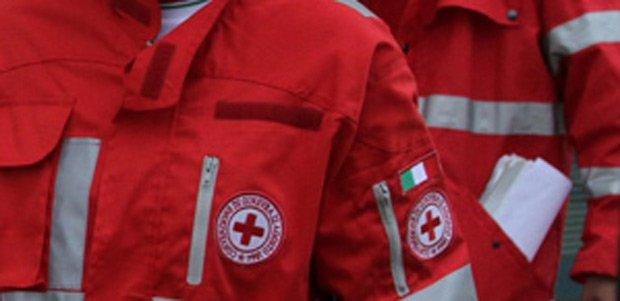 Photo of Alla Croce Rossa Cassine corso per operatore Dae