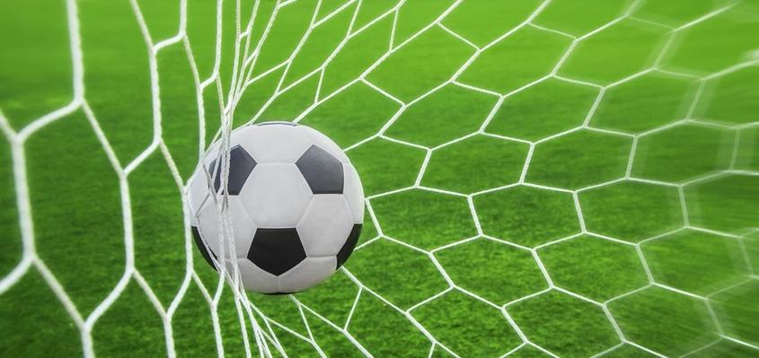 Photo of Calcio 2ª categoria: Pro Molare alla grande