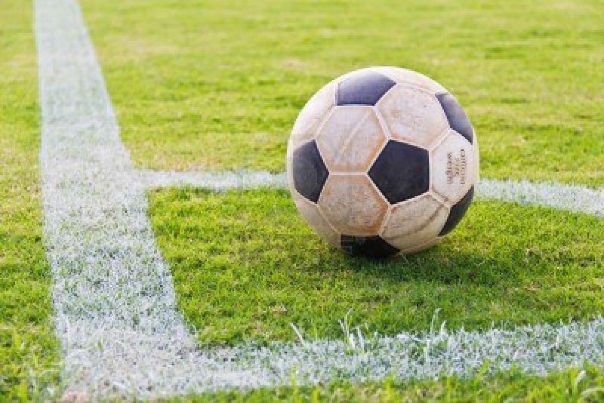 Photo of Calcio 2ª categoria: recuperi per Calamandranese e Pro Molare. Il Ponti in Coppa