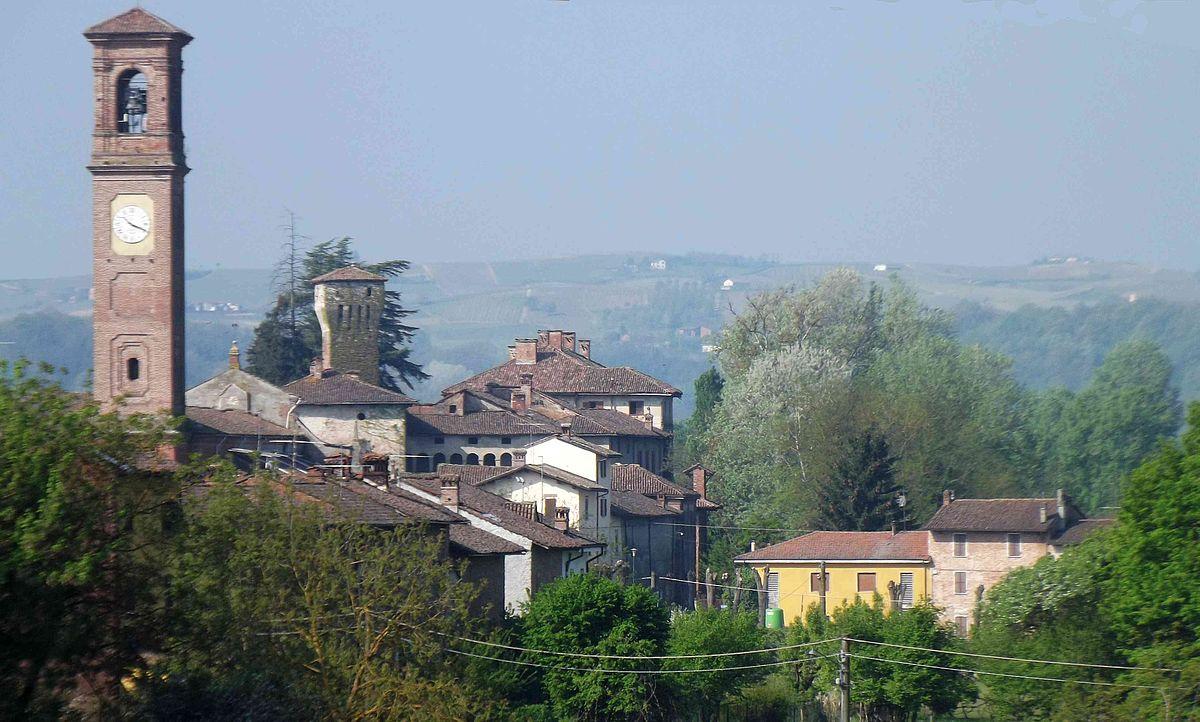Photo of Castelnuovo Bormida: convocato il consiglio comunale