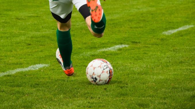 Photo of Calcio Coppa Promozione: la Santostefanese elimina l'Acqui