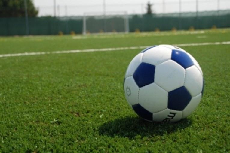 Photo of Calcio 1ªcategoria: l'Aurora vince il derby, 5-0 alla Carcarese