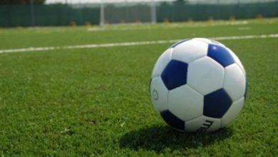 Photo of Calcio Coppa Promozione: la Santostefanese batte l'Acqui