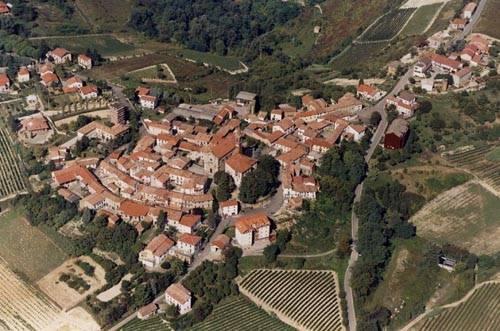 Photo of Castel Rocchero aderisce al piano di contenimento del capriolo