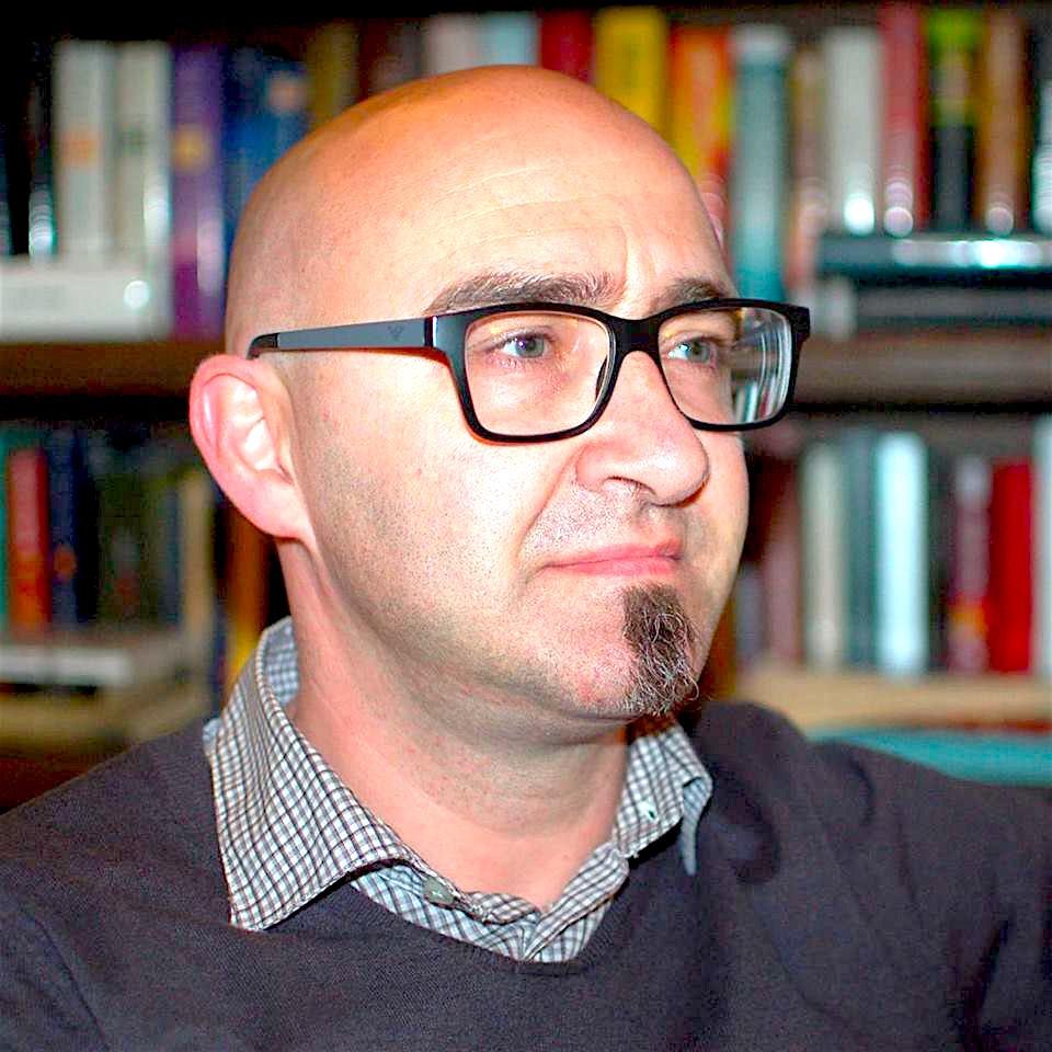 Photo of Cassine: sostituzione in seno alla Commissione Paesaggio