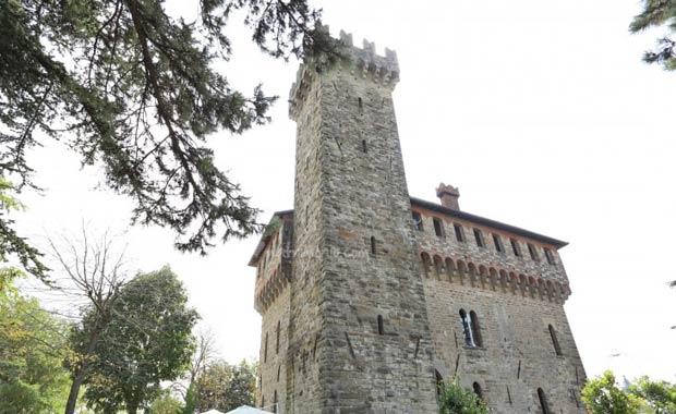 Photo of Continua la rassegna Castelli Aperti