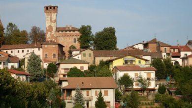 Photo of A San Cristoforo, il 3 settembre lezione con Alessandro Barbero