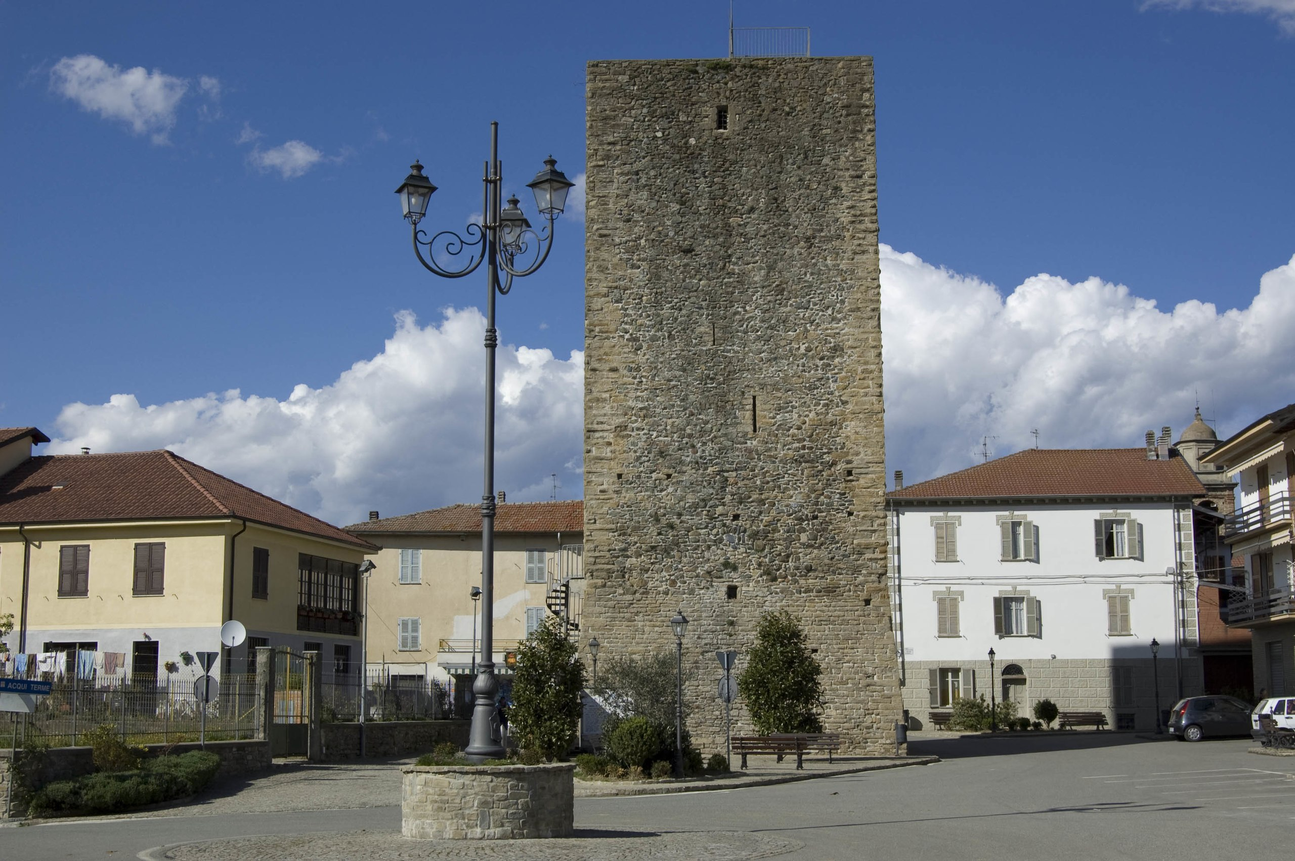 Photo of A Cartosio, convocato il primo Consiglio comunale