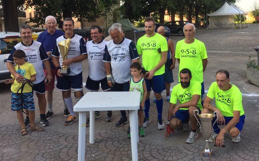 "Photo of Pallapugno-Pantalera: 2° ""Trofeo Scarrone Vivai"""
