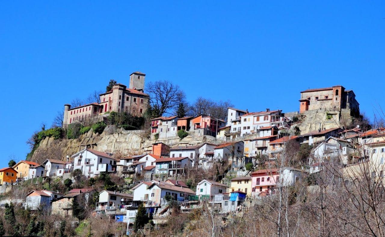 Photo of Orsara: privato realizzerà bagno al cimitero. Il Comune compartecipa