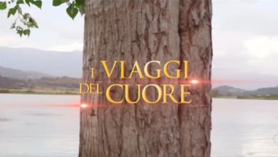 """Photo of L'11 novembre su Rete 4, """"I Viaggi del cuore"""" porta in tv Belforte, Cremolino e Mornese"""
