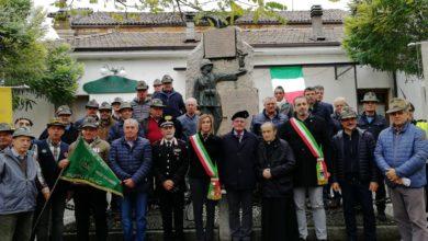 Photo of Bruno e Bergamasco: celebrazioni condivise per commemorare insieme il 4 Novembre
