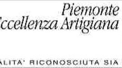 Photo of Eccellenza Artigiana: 60 nuovi riconoscimenti