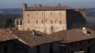 Photo of Bruno aderisce all'Associazione Paesaggi Vitivinicoli Langhe-Roero-Monferrato (giovedì 20/12)