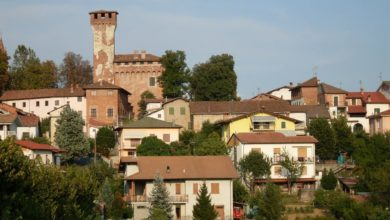 Photo of San Cristoforo liquida il Consorzio per l'Acquedotto