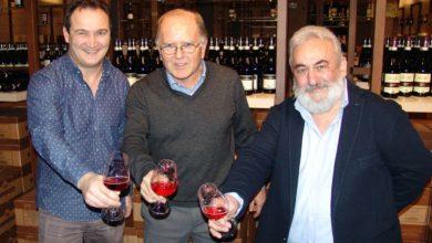 Photo of Cantina di Vinchio e Vaglio, quasi 60 anni ma non li dimostra