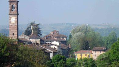 Photo of Castelnuovo Bormida: rimozione vegetazione dal campanile