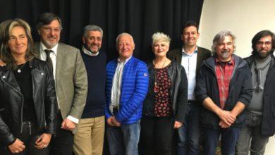 Photo of Rafforzata collaborazione tra Unione Montana Alta Langa e Consorzio tutela formaggio Murazzano Dop