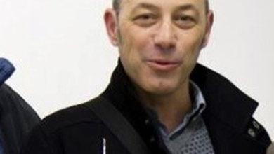 Photo of Intervista di inizio anno al sindaco di Ovada Paolo Lantero