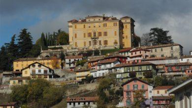"""Photo of Canelli: i """"caffè filosofici"""" alla biblioteca Monticone"""