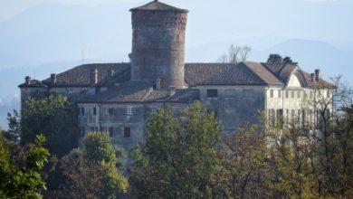 Photo of Giornata Nazionale ADSI, il 19 maggio sarà visitabile il castello di Rocca Grimalda