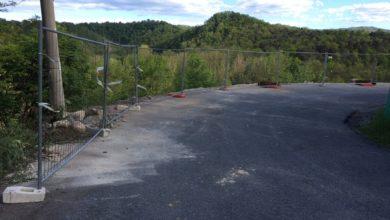 Photo of Piana Crixia: si costruisce una barriera stradale