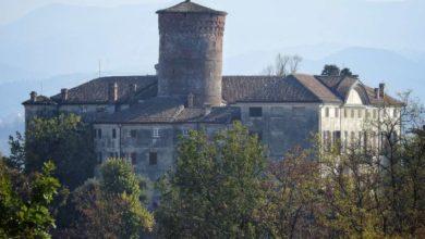 Photo of Seminario sul vino nel castello di Rocca Grimalda