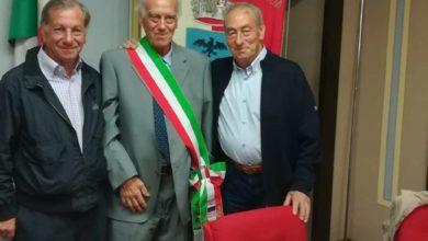 Photo of È mancato a 64 anni Antonio Facchino, sindaco di Rocca Grimalda