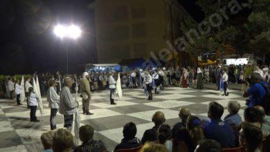 Photo of Castelnuovo Bormida – Scacchi in Costume 35 anni di successi (Gallery – Video)