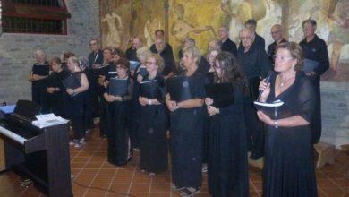 """Photo of Ponti, con il Coro """"Mozart""""  anche il baritono Alberto Mastromarino"""