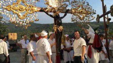 Photo of Mornese: festa patronale di San Nicola