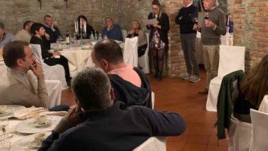 Photo of Fiera Nazionale del tartufo bianco a Trisobbio