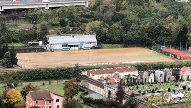 Photo of Calcio Stadio di Campo alluvionato – il Masone offre il suo aiuto