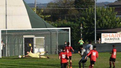 Photo of Calcio 2ª categoria: Il Cassine batte il Depo e sale al secondo posto in classifica