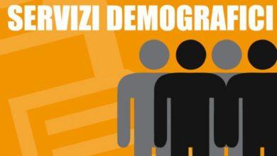 Photo of Servizi demografici: convenzione fra Prasco e Cassinelle
