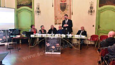 Photo of Ad Acqui e Sapori un giorno dedicato alla Robiola di Roccaverano