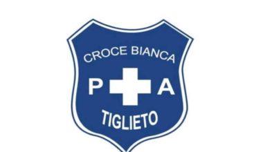 Photo of Tiglieto: Croce Bianca rischia la chiusura