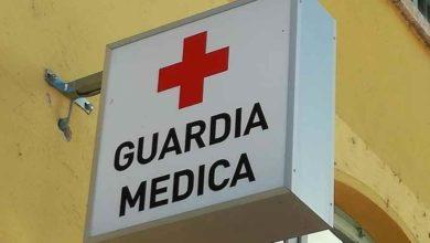 Photo of Campo Ligure: Guardia medica attiva H24