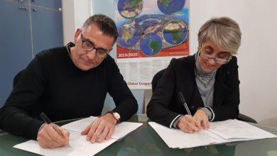 Photo of Nella Foresta della Deiva apriranno Casa Giumenta e Casa Ressia