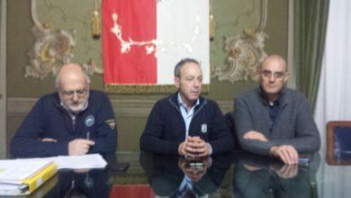 Photo of Nuova raccolta differenziata: bene ad Acqui e Ovada