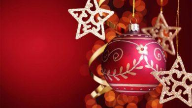 Photo of Concerti di Natale e fine anno nei paesi dell'acquese