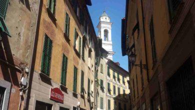 Photo of Corso Saracco e c.so Italia i più abitati in città