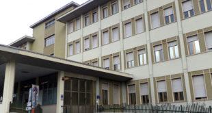 Ospedale di Ovada