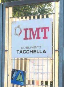 IMT Tacchella