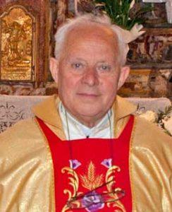 don Roberto Feletto