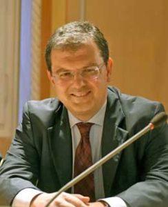 Carlo De Lorenzi