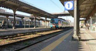 Stazione di Acqui Terme