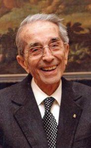 ing. Tullio Bariggi